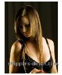Leicester stripper, stripogram Leicester, stag night Leicester, female stripper in Leicester